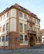 Hypnosetherapie Würzburg